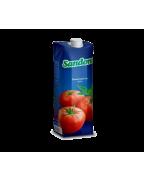 Сік Сандора томатний 0.95